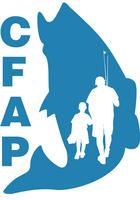 Community Fisheries Assistance Program logo